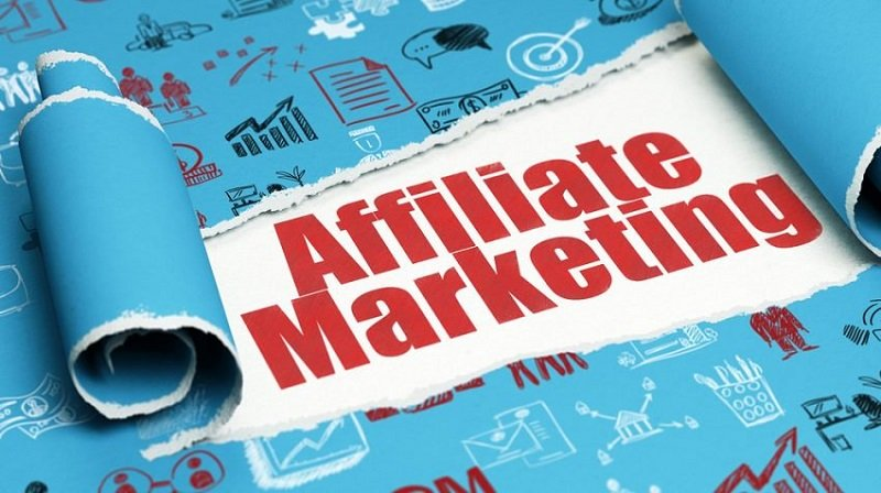 marketingaffiliate