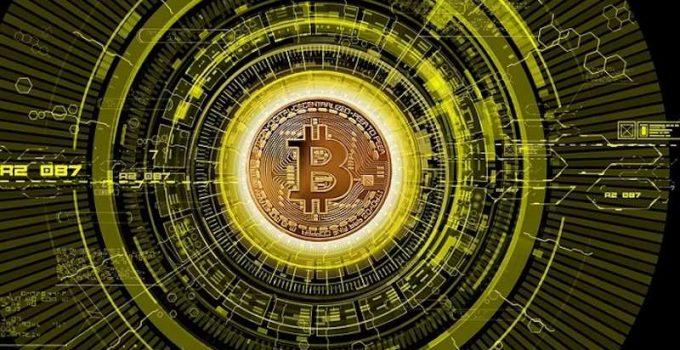 Bitcoin scende sotto i 9 mila dollari