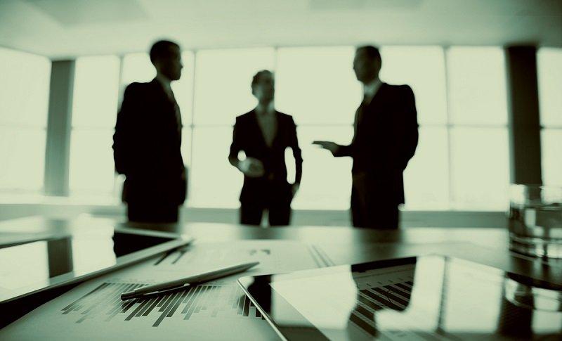 scelta broker trading