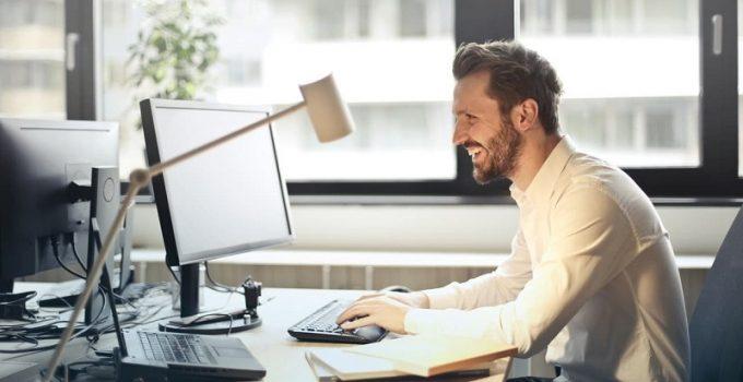trading online suggerimenti
