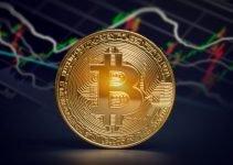 Bitcoin in leggera ripresa