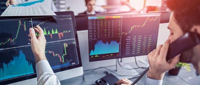 Come investire in Bitcoin attraverso Forex e Trading CFD