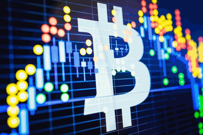 Comeinvestirein Bitcoincon il Trading Online