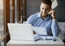 I tre passi per iniziare a fare Trading Online