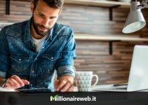 E' davvero possibile Guadagnare soldi navigando sul web? Scopriamo come …