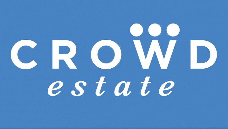 crowdestate crowdfunding