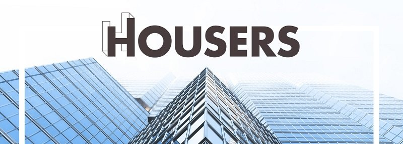 housers crowdfunding