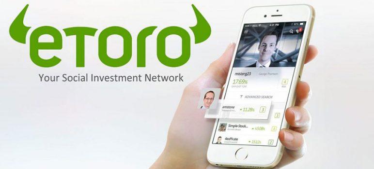 investimenti online etoro