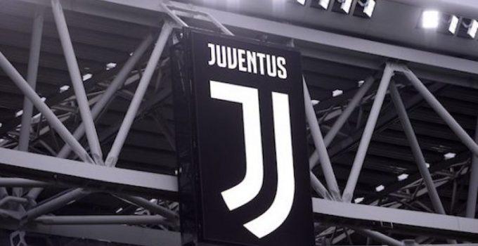 Azioni Juventus in crescita