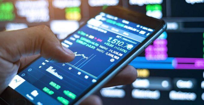 Trading online, i risparmiatori italiani lo preferiscono ai fondi comuni
