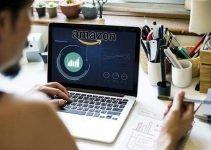 Investire su Amazon, come farlo con il Trading Online