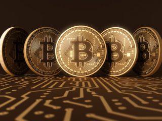 Bitcoin in Argentina cresce il mercato delle criptovalute