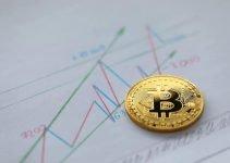 Il prezzo del Bitcoin prenderà il volo