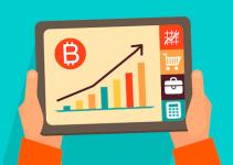 Bitcoin, le transazioni sono sicure