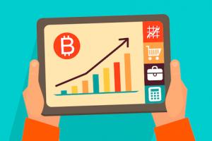 Bitcoin, le transazioni sono sicure?