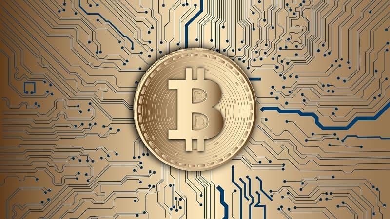 cosè il bitcoin