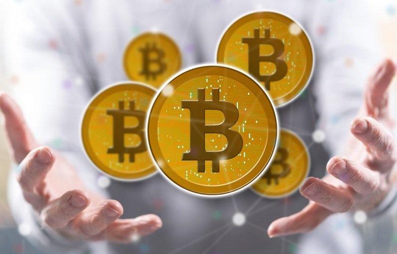 bitcoin caratteristiche