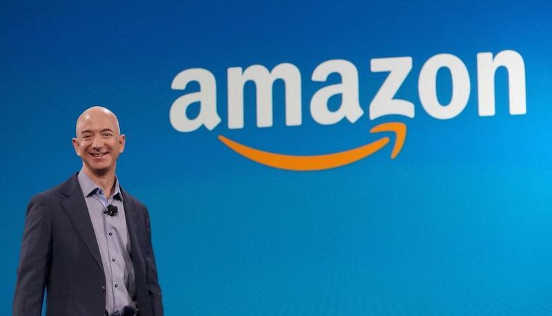 Conviene investire in azioni Amazon