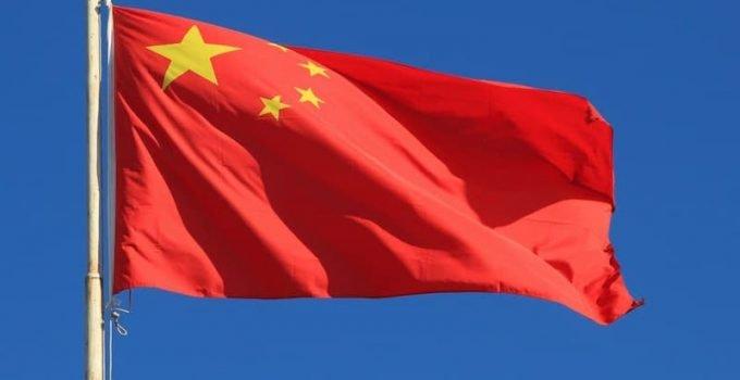 La Criptovaluta cinese sarà simile a Libra di Facebook