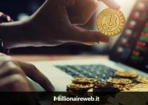 Bitcoin, Come Operare in Sicurezza Senza Truffe