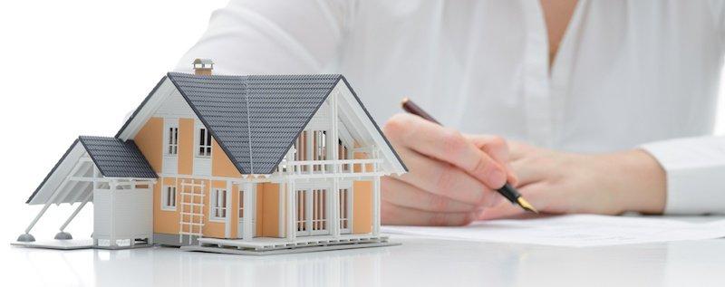 Investimenti immobiliari, Crowdfunding e Crowdlending