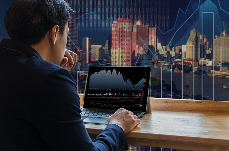 Trading online con i CFD