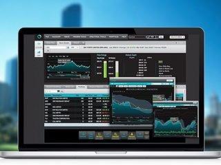 Guadagnare soldi, come farlo grazie al Trading online