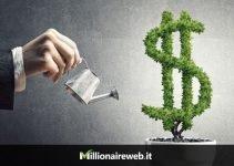 investimenti online, come fare Consigli da un esperto