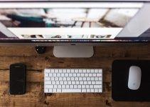 Investire oggi, idee e consigli su come investire online nel 2019