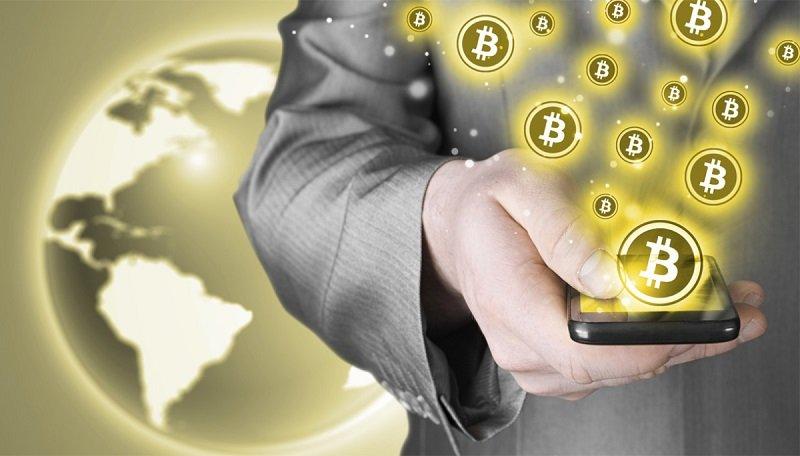 investire in bitcoin consigli
