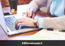 Esistono davvero forme di Guadagno online? Parola agli Esperti