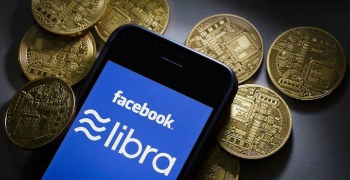 EBA vuole più controlli su Libra