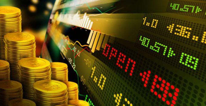 Investire in oro, consigli per investire con il Trading Online