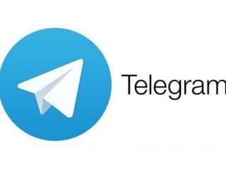 Facebook è stato battuto sul tempo da Telegram che lancia la criptovaluta Gram