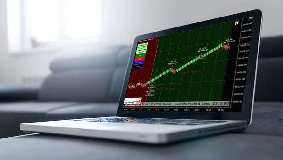 Investire in Oro con il Trading online