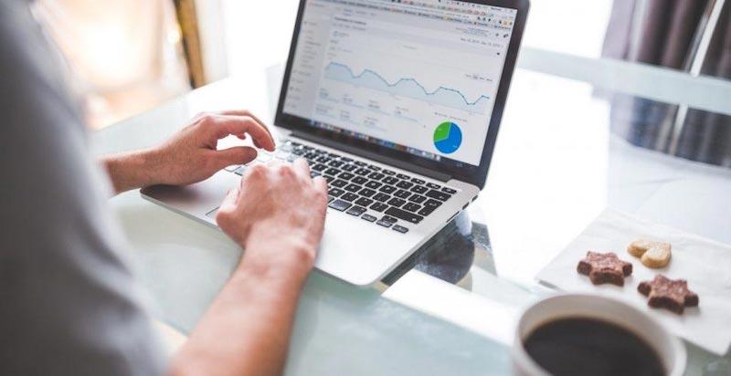 Investire e guadagnare tramite il trading online