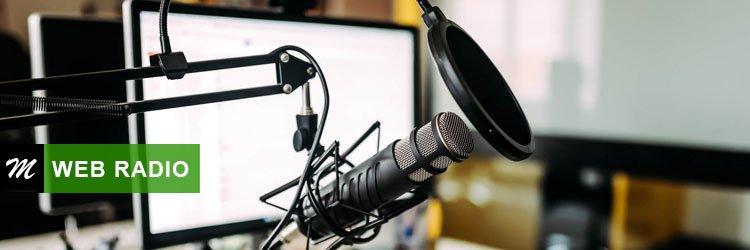 GUADAGNARE-SOLDI-ONLINE-WEB-RADIO