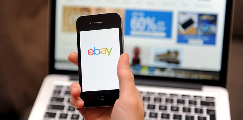 ebay conclusioni