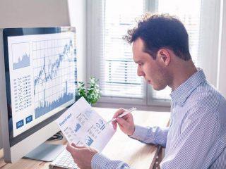 Investire in Borsa, consigli per investire con il Trading online