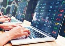 Segnali di Trading Online: Cosa sono e quello che c'è da sapere