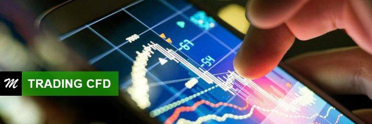 Guida al Trading CFD di Millionaireweb.it