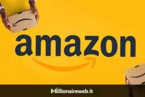 Guadagnare con Amazon, Consigli e Opinioni di un Esperto