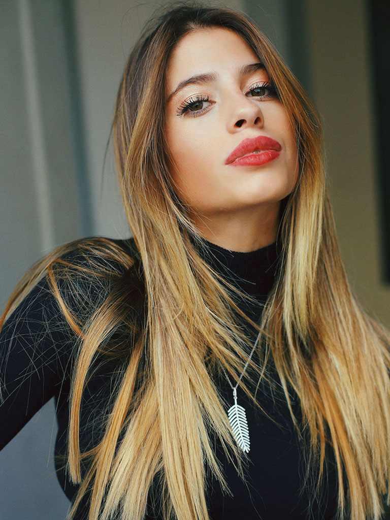 Chiara Nasti