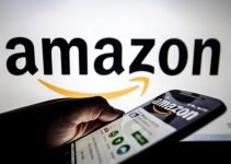Guadagnare con Amazon, consigli per fare soldi con le Azioni Amazon