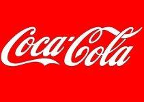 Come Guadagnare sulle Azioni Coca-Cola