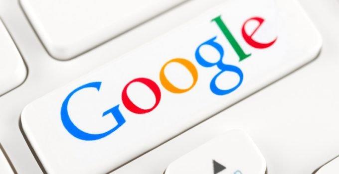 Come guadagnare con le azioni Google