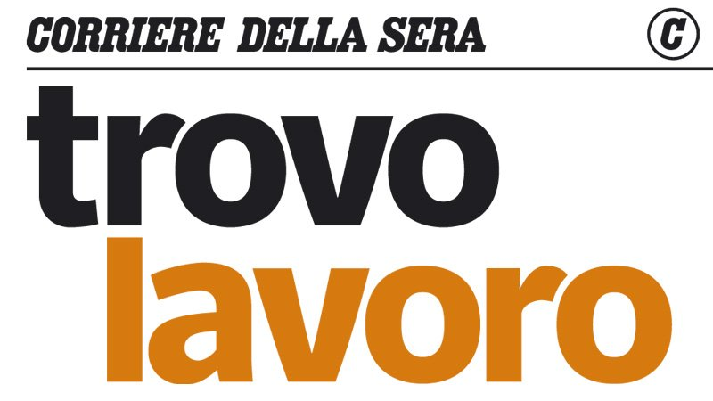 Trovolavoro-corriere.it