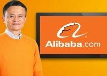 Come Investire e guadagnare con le azioni Alibaba