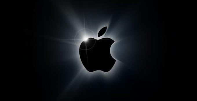 Come guadagnare sulle azioni Apple