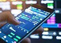 Come investire in azioni Amazon con il Social Trading